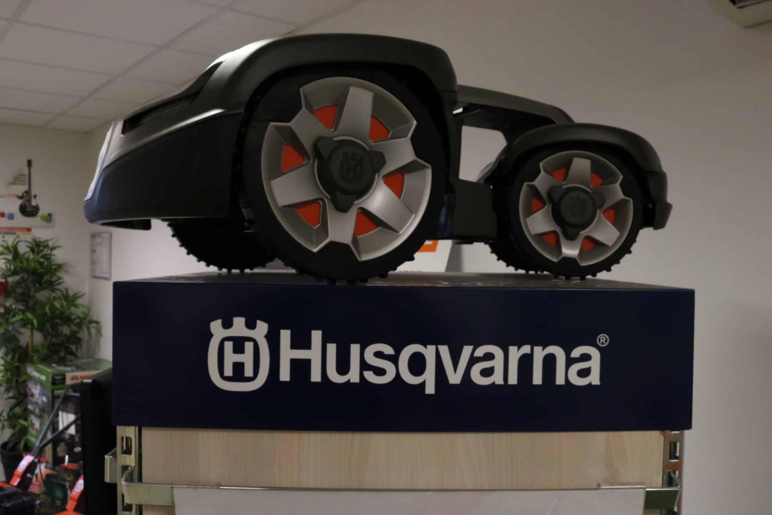 husqvarna_robot